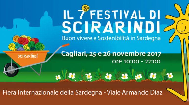 Sabato E Domenica Vi Aspettiamo Al Festival Scirarindi Con